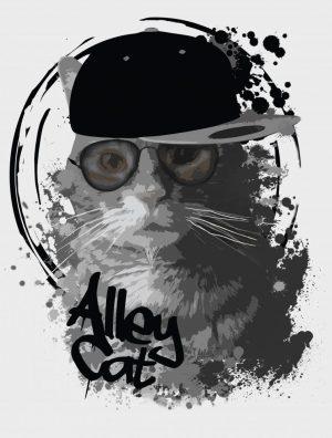 alleycat