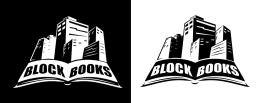 BlockBooks