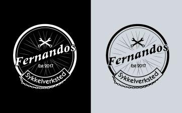 Fernandos