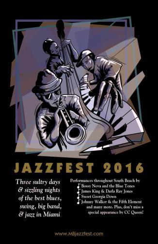 JazzPoster2