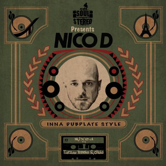 NicoMix2
