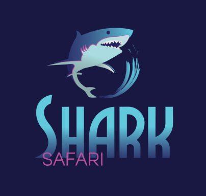 sharkLogo